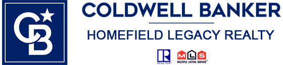 Coldwell Banker Homefield Legacy Realty